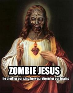 ZombieJC