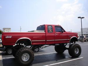 big-truck4