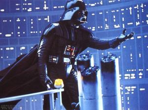 Luke_I_Am_Your_Father