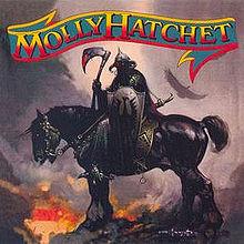Molly_Hatchet_-_Molly_Hatchet