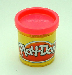 playdough3