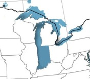 USA_blank_map