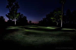 night-golf-course-photography1