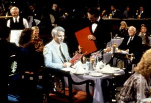 THE LONELY GUY, Steve Martin, 1984, (c)Universal