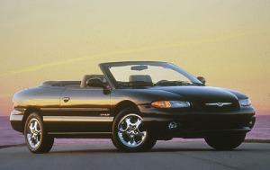 1998_chrysler_sebring_convertible_jxi_fq_oem_1_300