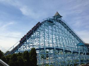 blue-streak-XrWk