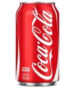Coca_Cola_0_33_cans_Fanta_Pepsi.jpg_350x350