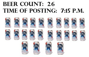 pbr count