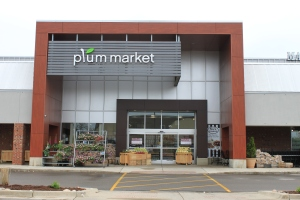 Plum_Market_Ann_Arbor_Michigan