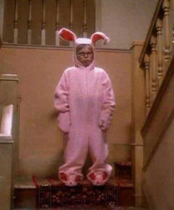ralphies-bunny-suit-pajamas-from-aunt-clara-1
