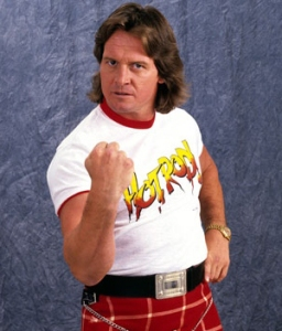 rowdy-roddy-piper-i-change-the-questions