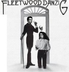 Fleetwood Danzig
