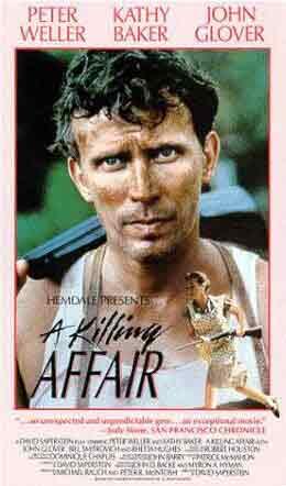 killingaffair