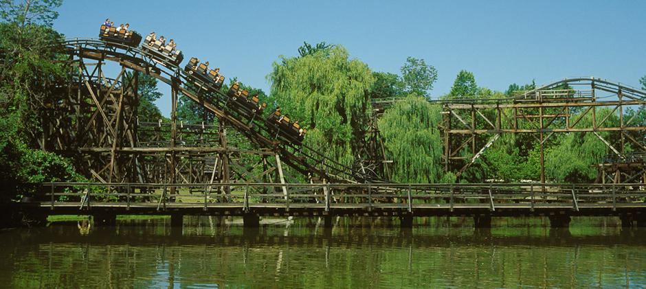 cedar_creek_mine_ride