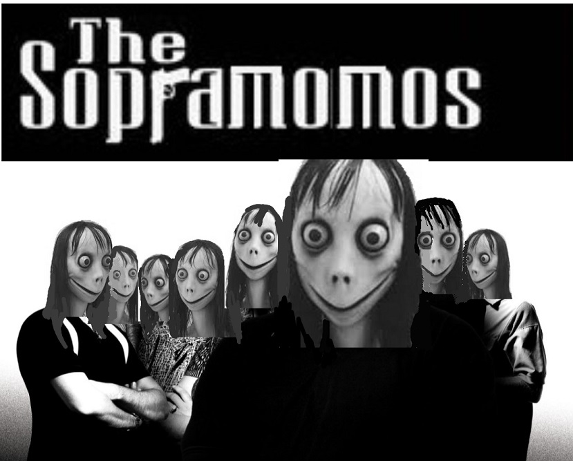 The Sopramomos.jpg