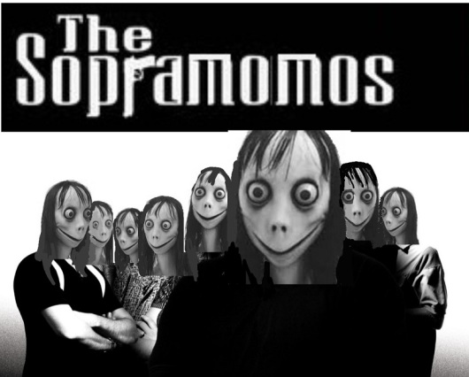 The Sopramomos.jpg
